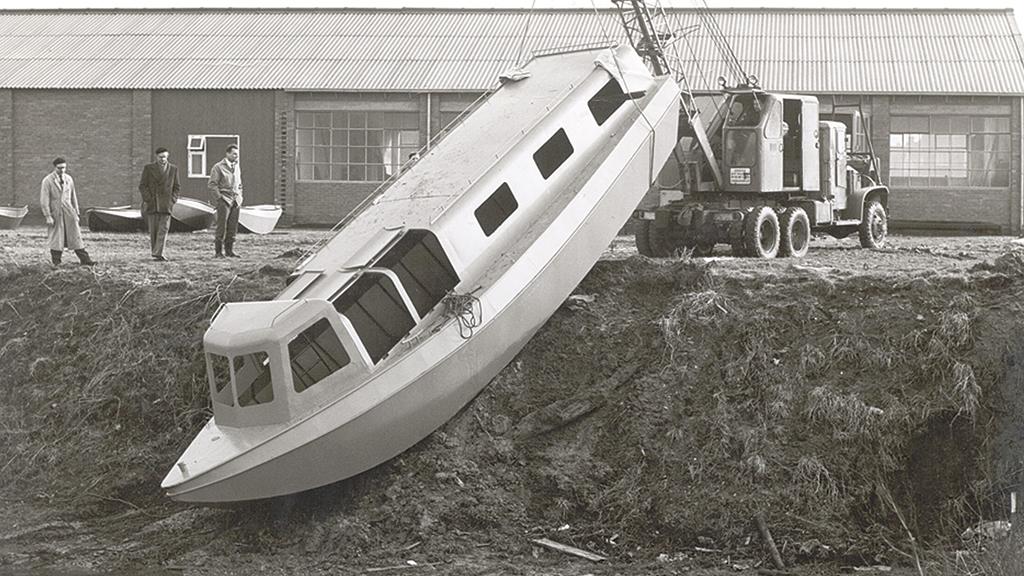 1959-linssen-parlevinker
