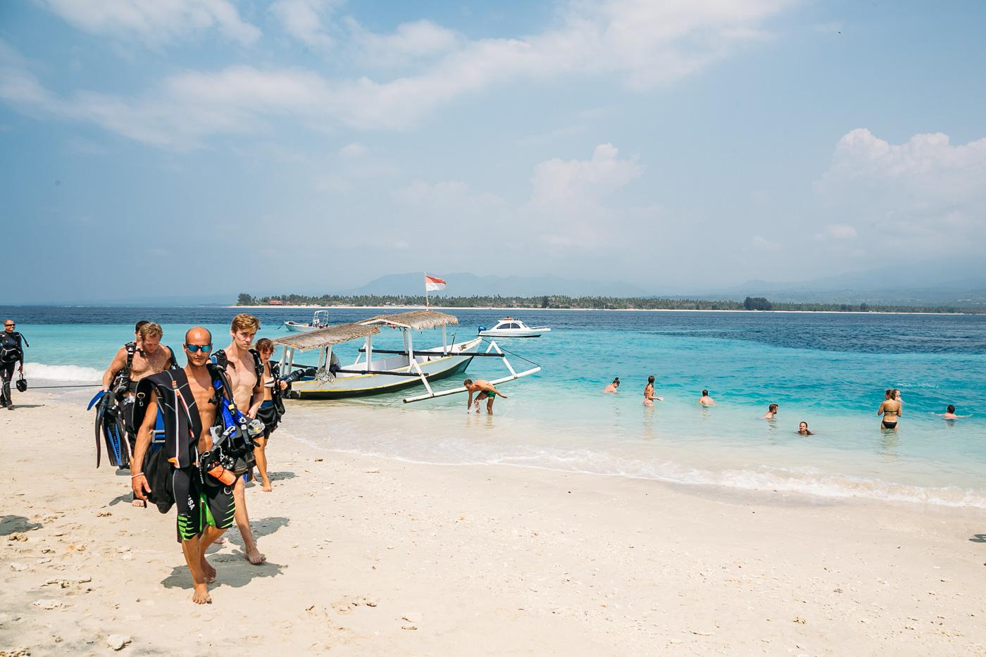 gili-air-island-bali-indonesia-52