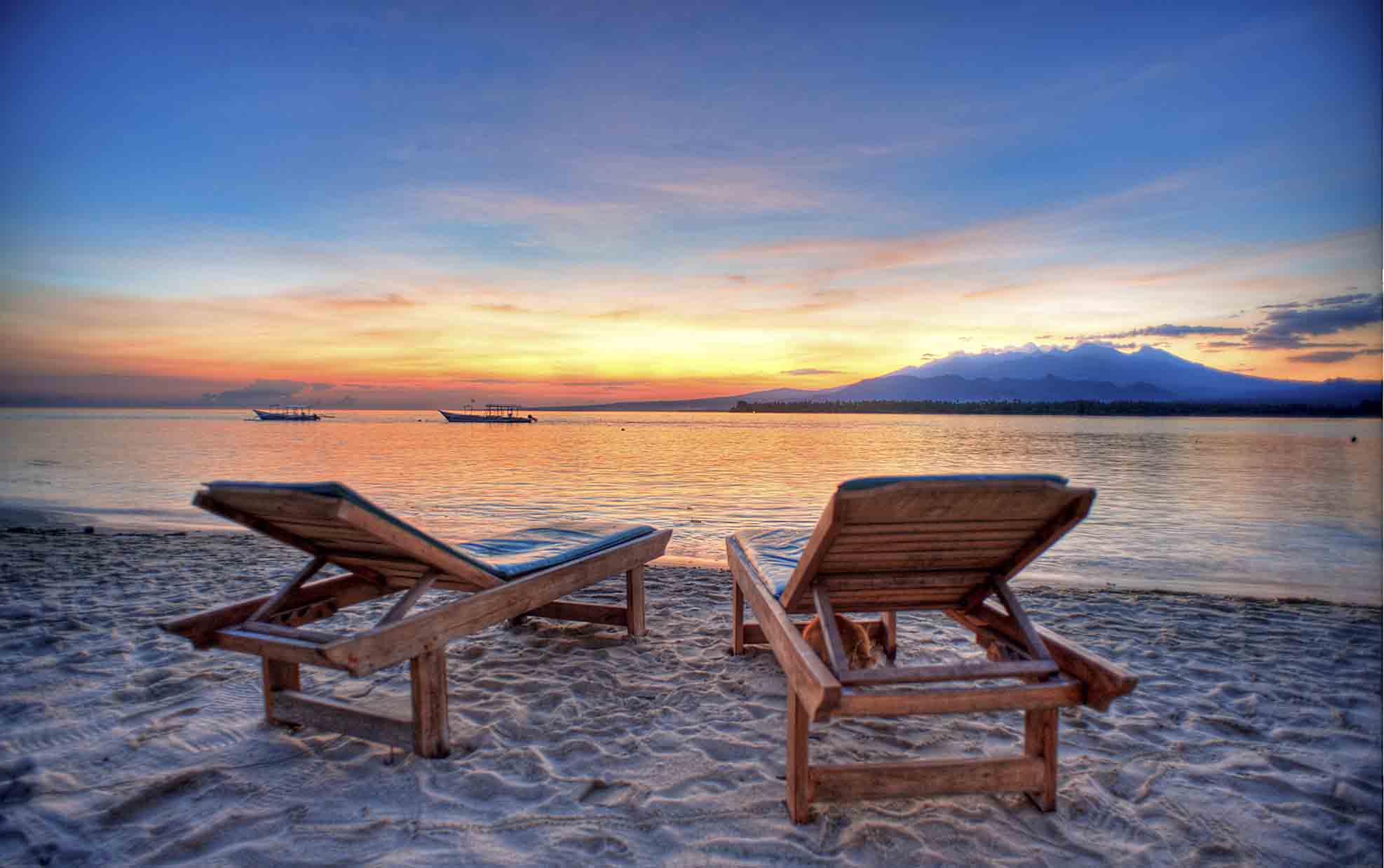gili-air-sunrise