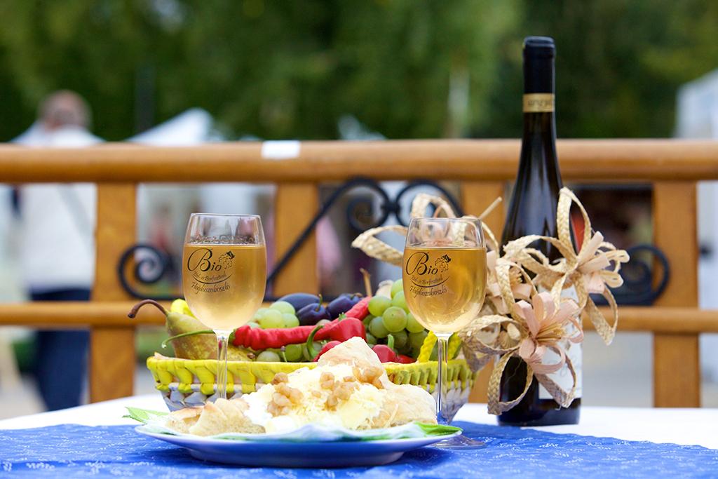 hajduszoboszlo_wine_fest