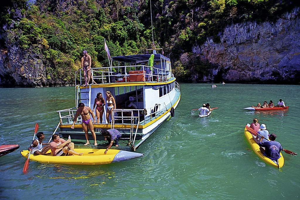 thailand_phuket_phang_nga_sea_kayaks_1445_1