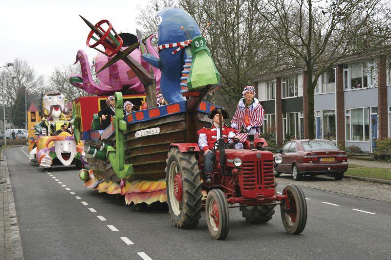 carnaval-zaterdag-012