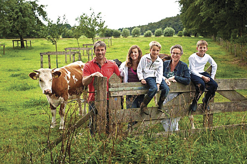 familie-vels-biologische-boerderij-de-pasop