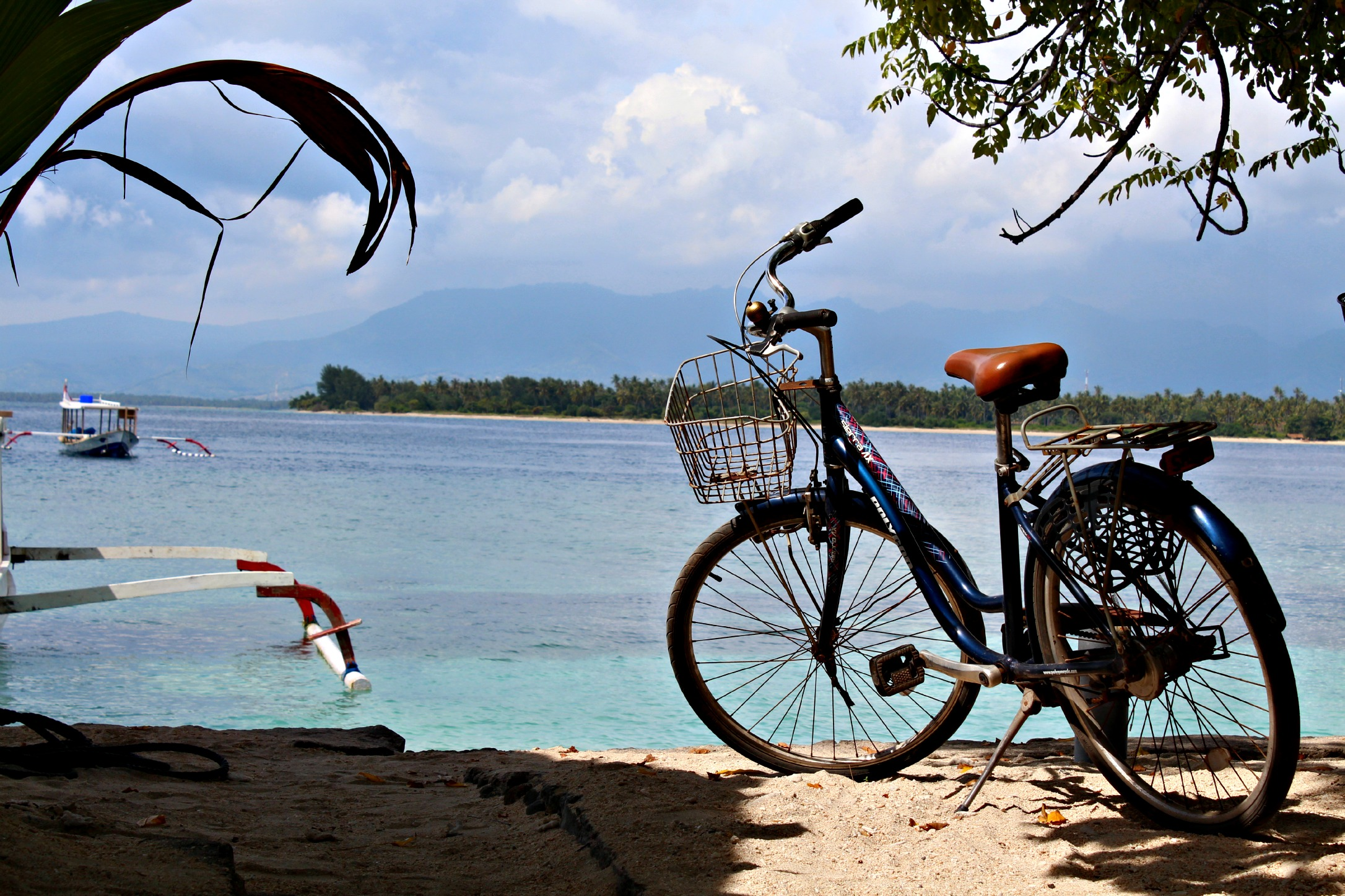 gili_air_bike