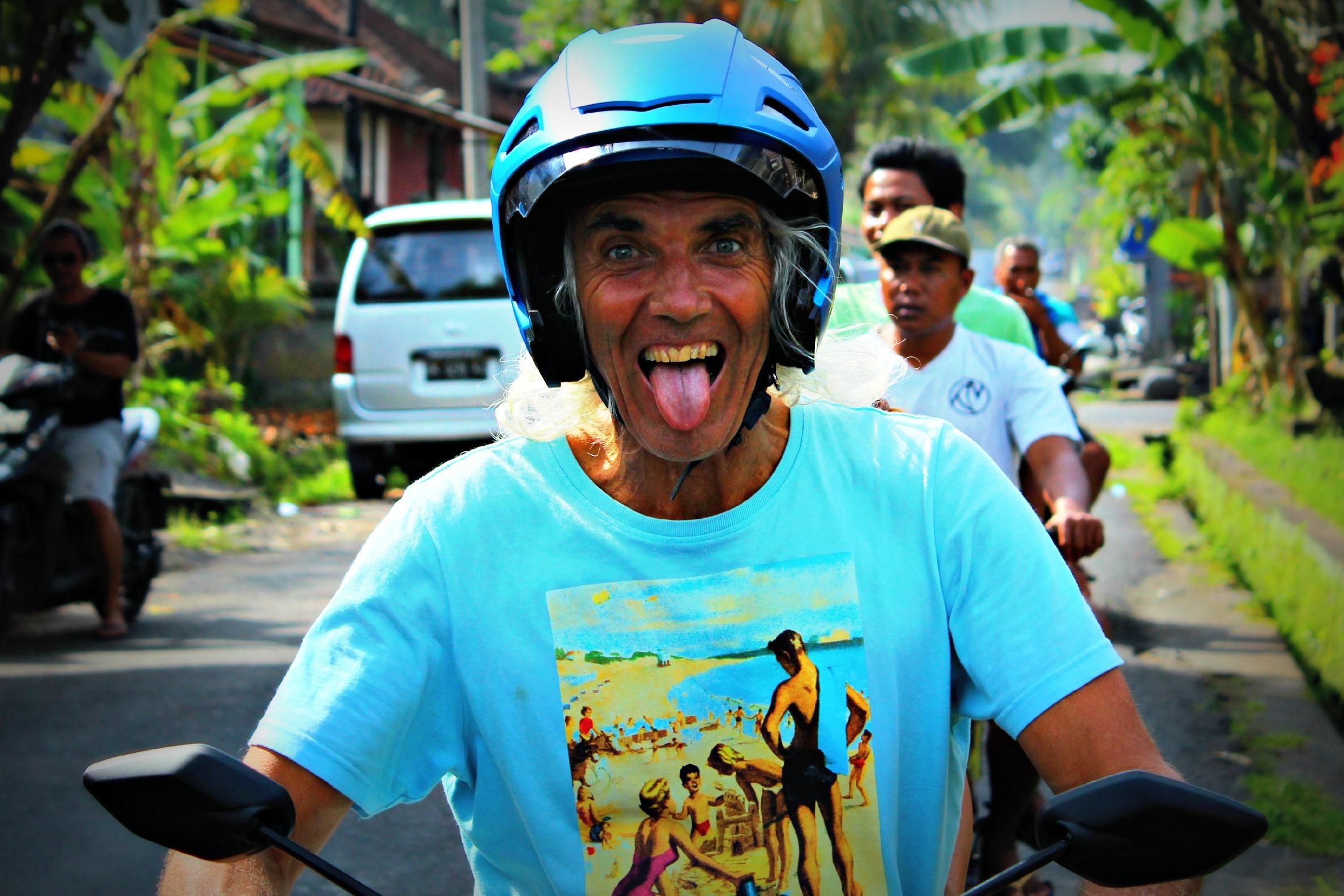 ubud_biker