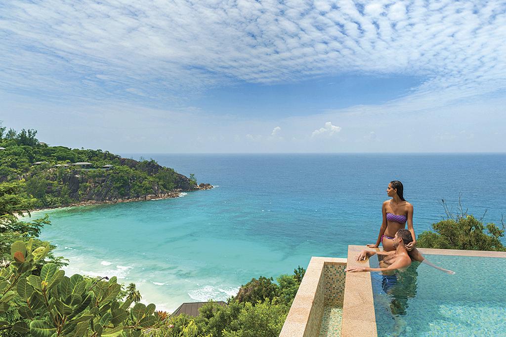 four-seasons-resort-seychelles-romantic-packages