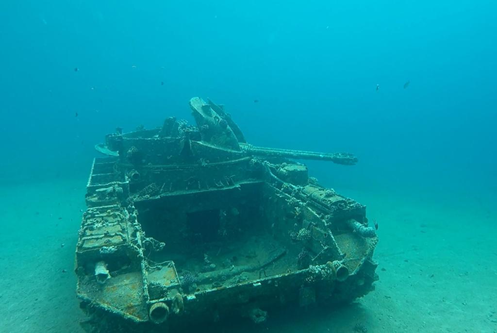 tank-akaba