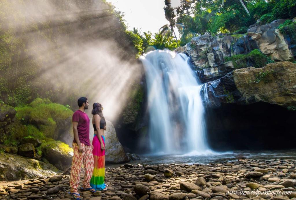 the-tegenungan-waterfall-ubud-bali-1024x692