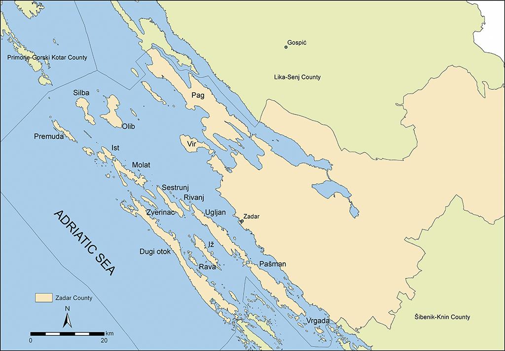 zadar_archipelago