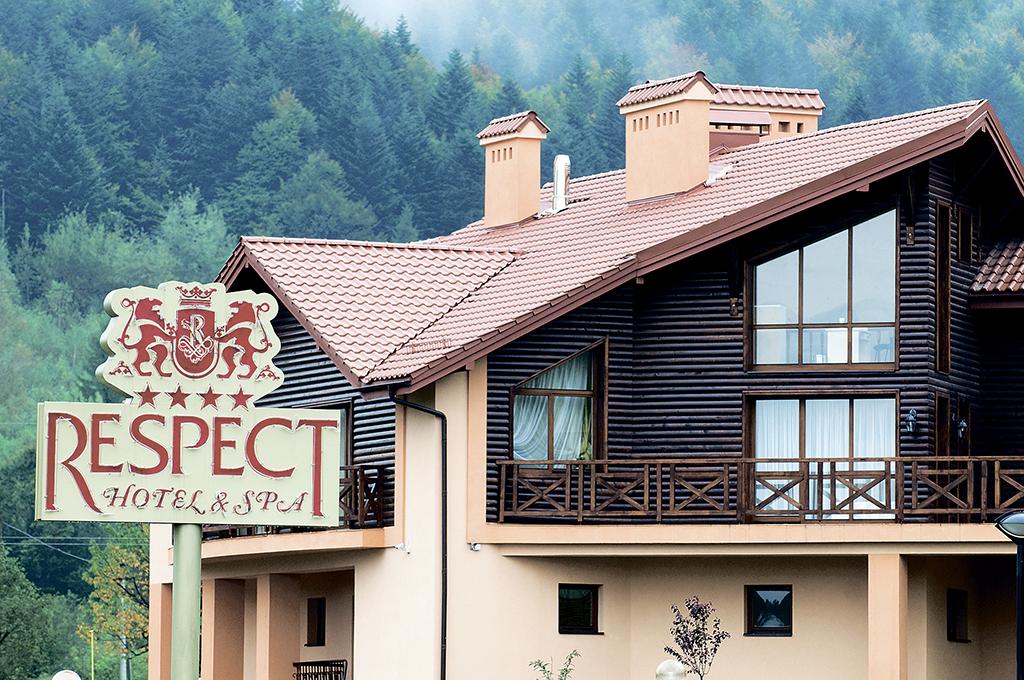 respect-5401