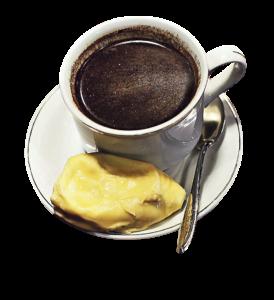 1a-kopi-durian