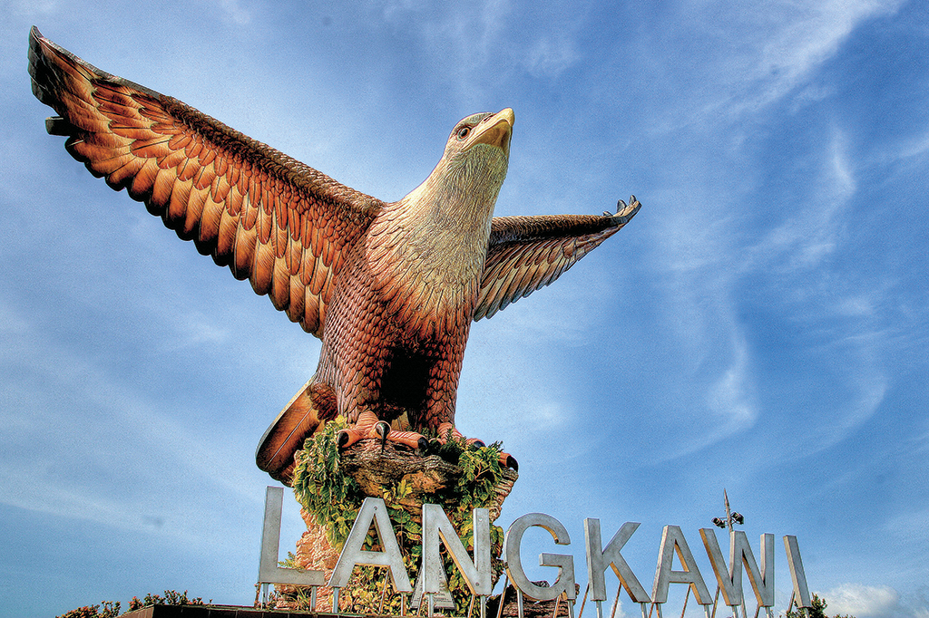 city-tour-of-langkawi