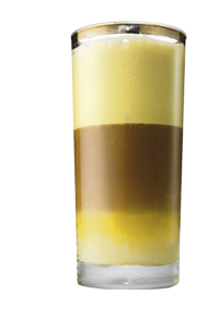 feature-golden-delicious-padang-egg-coffee-500x750-i163-kopi-talua