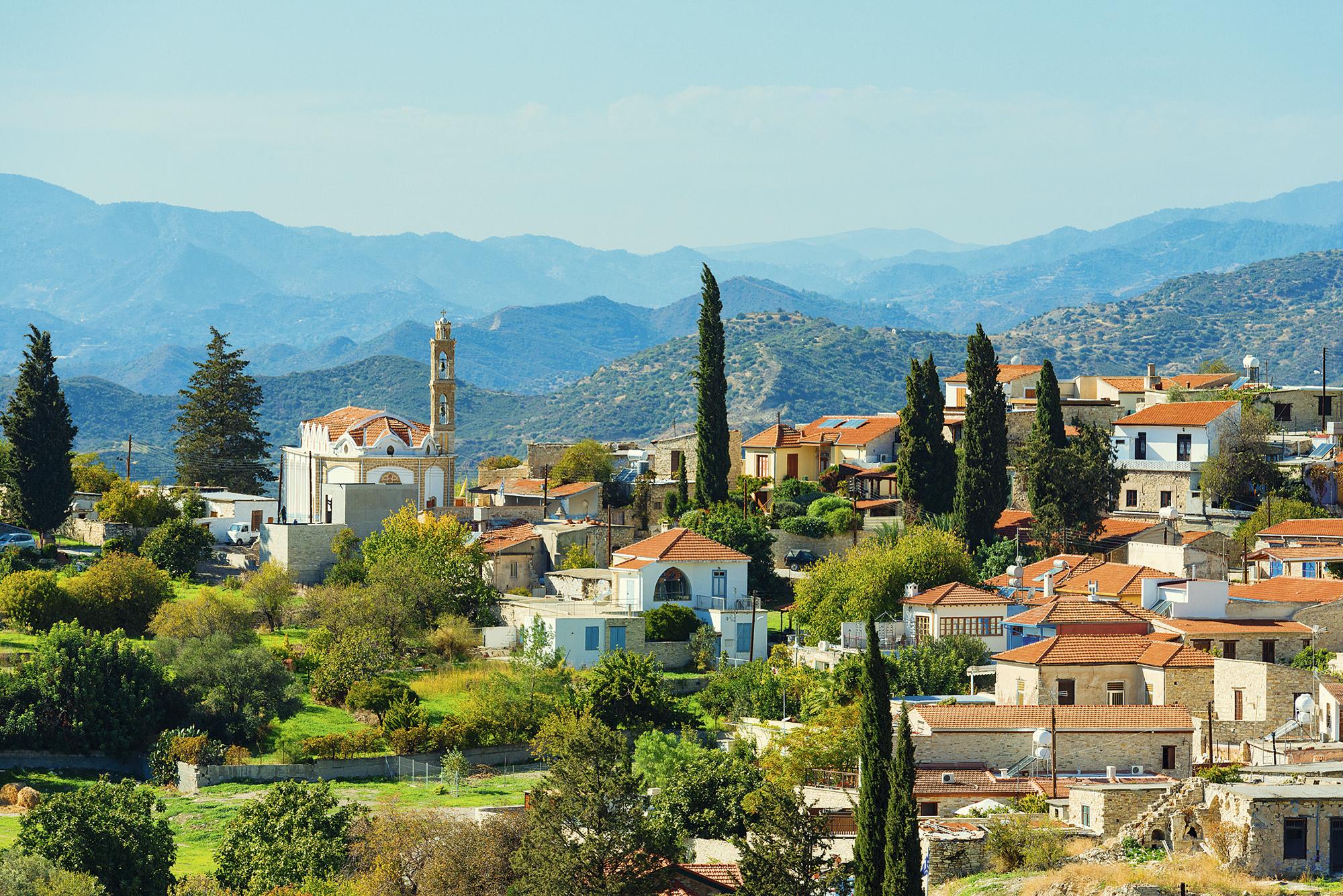 site Larnaca_KatoDrys_View01_Silvio_Rusmigo