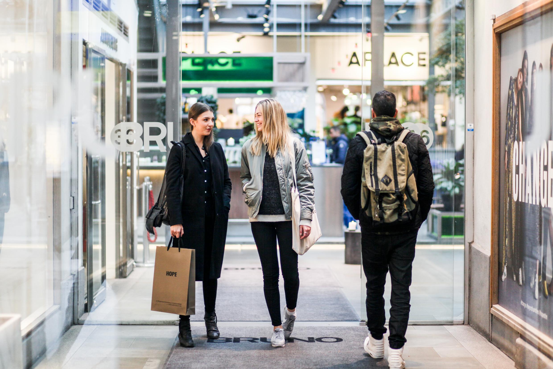 tove_freiij-shopping-5563