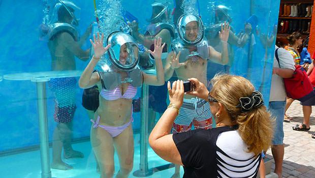 underwater-oxigen-bar-1