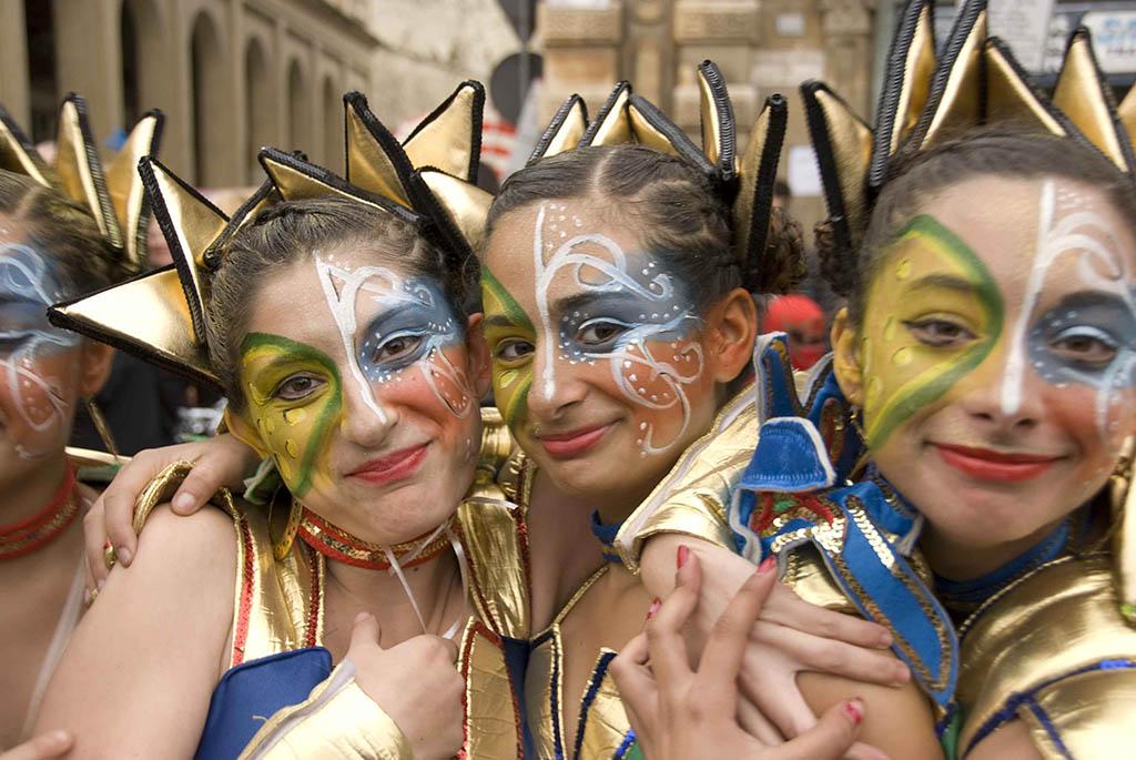 1 Carnival_22