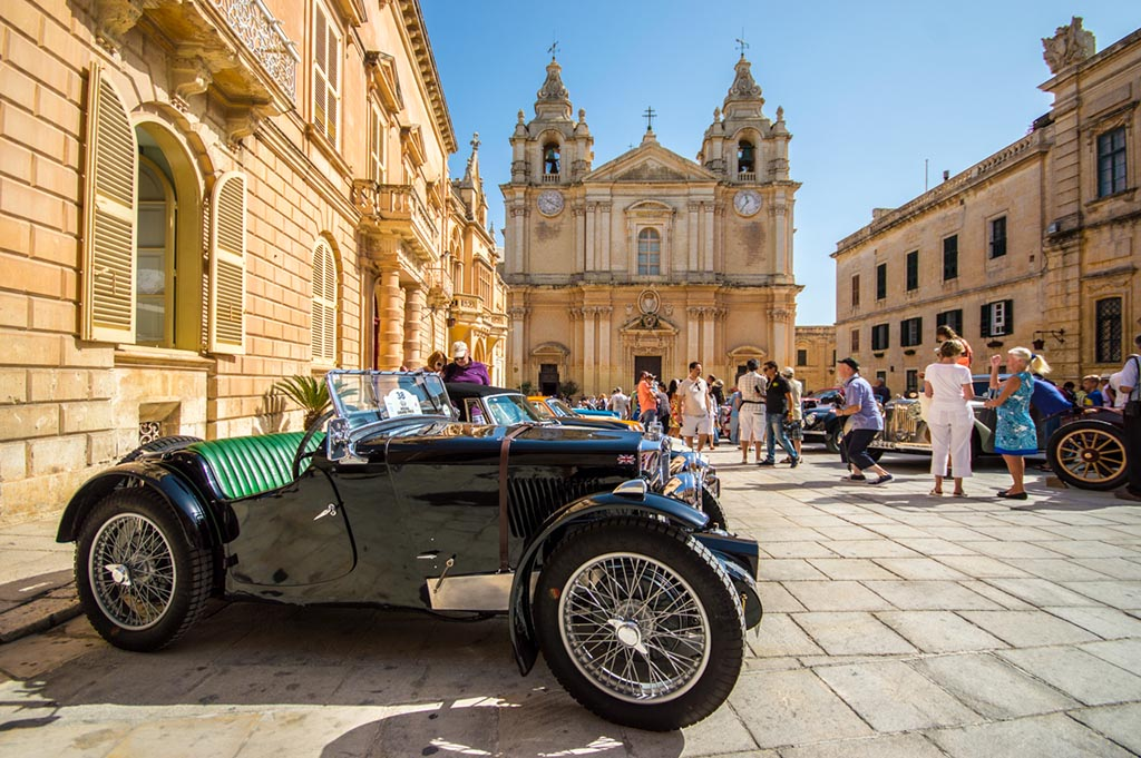 1 Mdina_Grand_Prix_2014__Friday_1