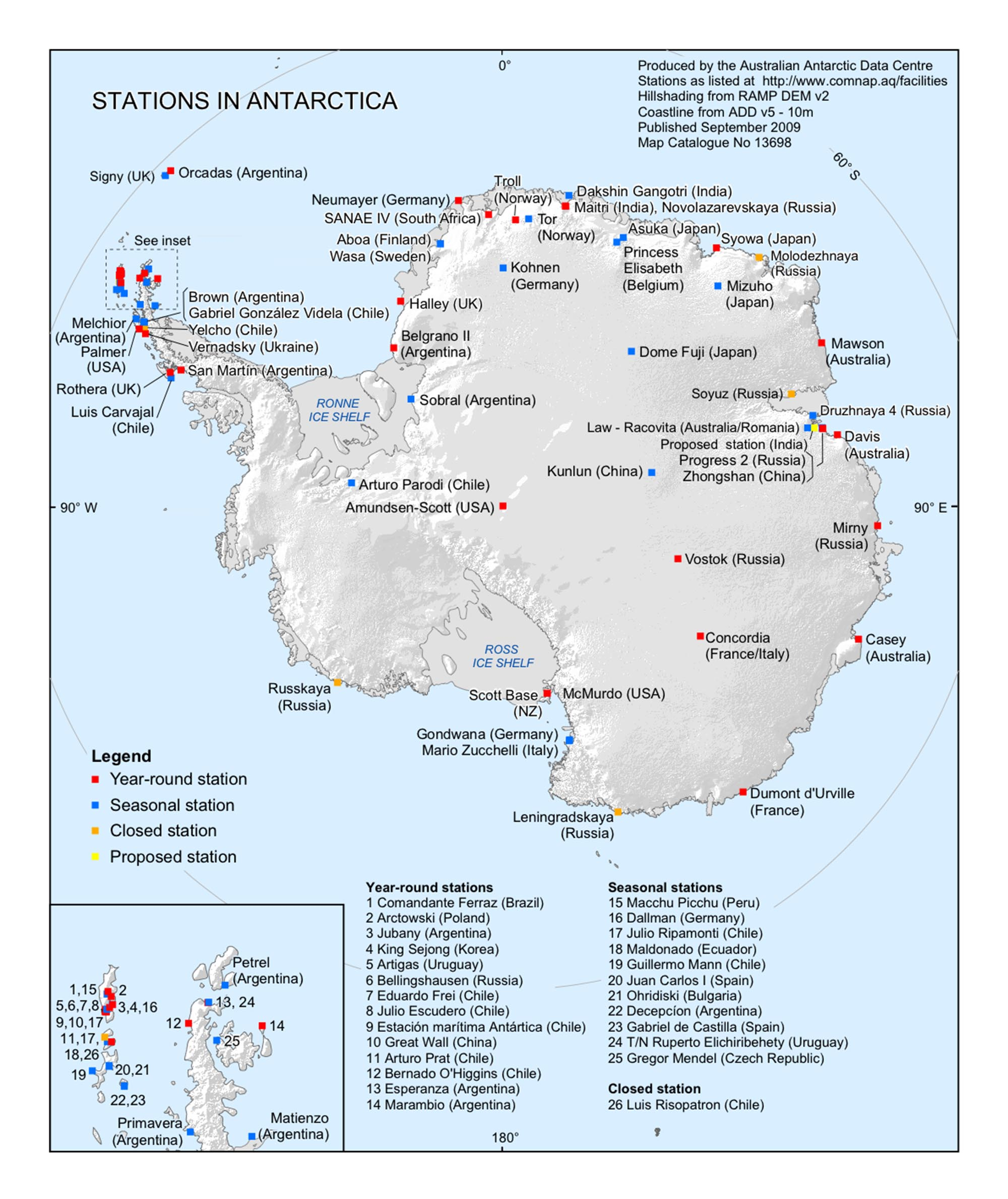 ! Antarctica_stations_map