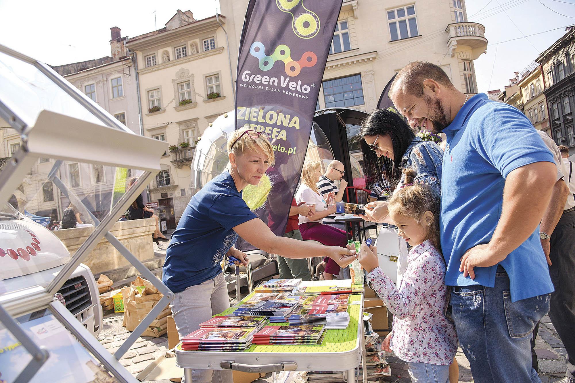 !!! festiwal-partnerstwa-2017-09-10_8466_HBR_LUFA-058 Fullsize