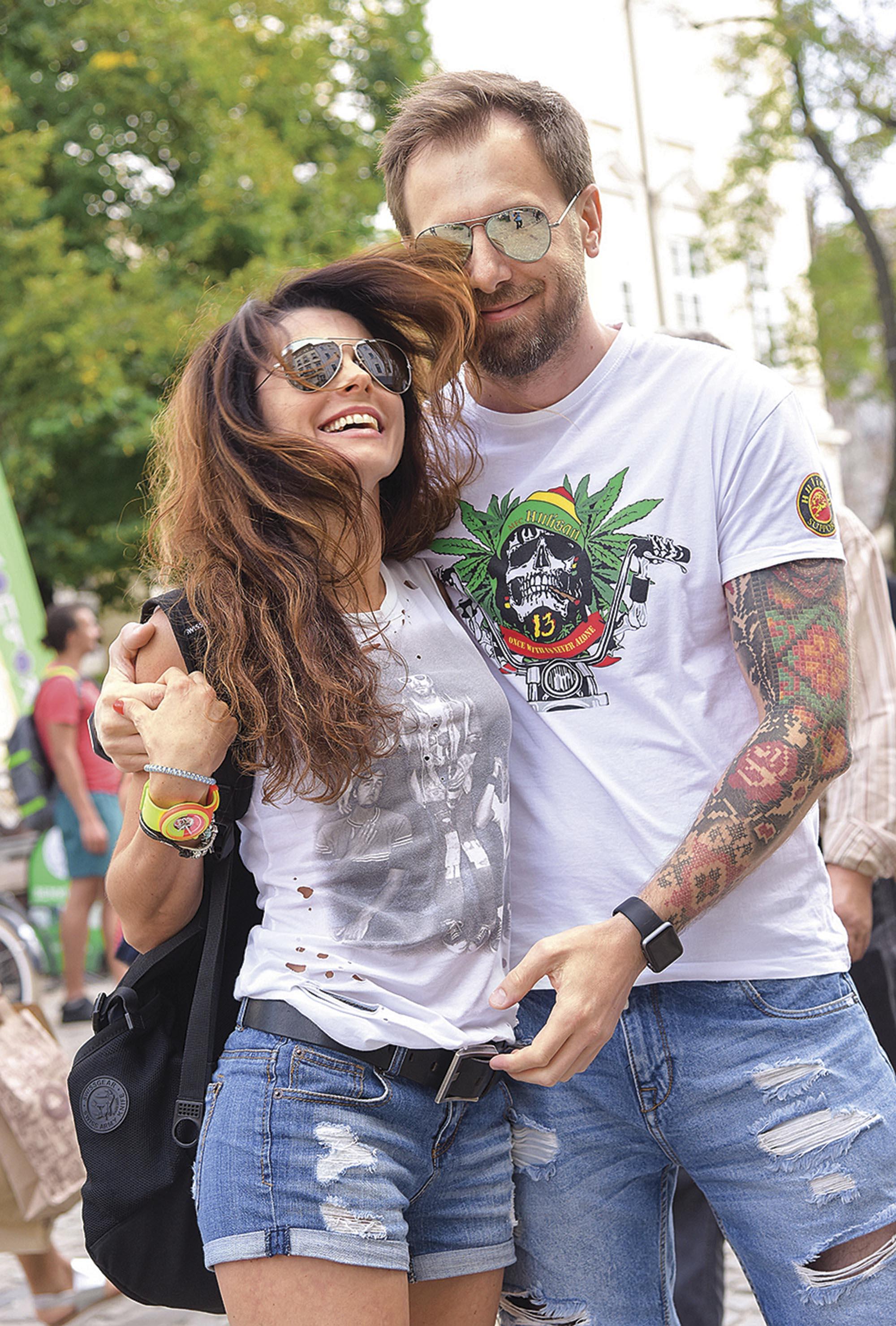 !!! festiwal-partnerstwa-2017-09-10_8870_HBR_LUFA-132 Fullsize