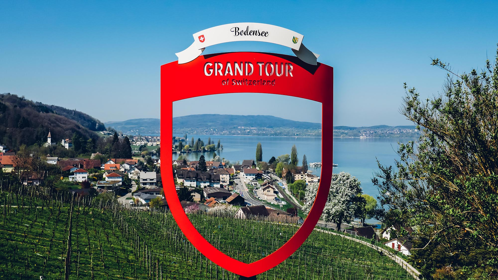 grand-tour-switzerland-thurgau-bodenss