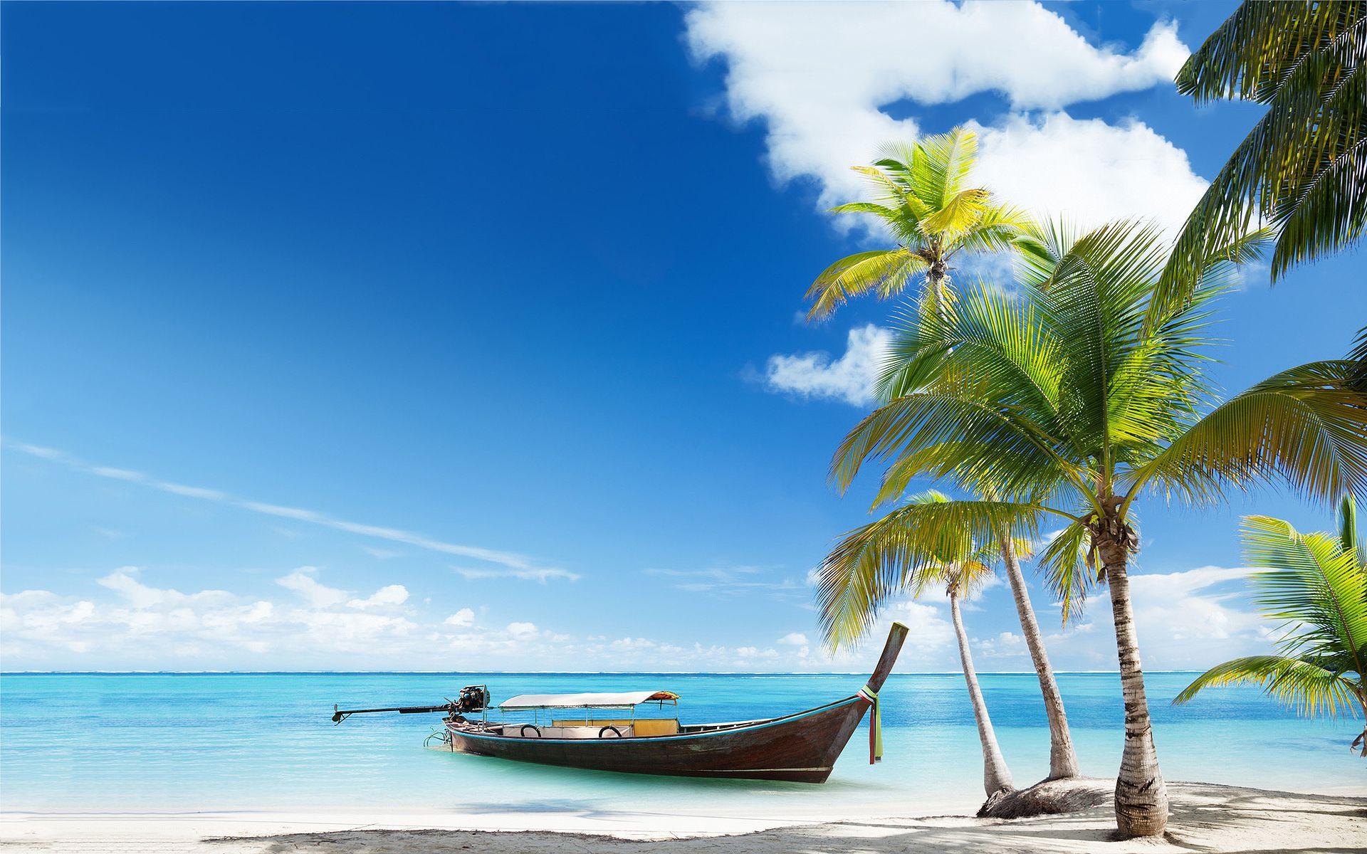 Острів Ко Куд, Таїланд