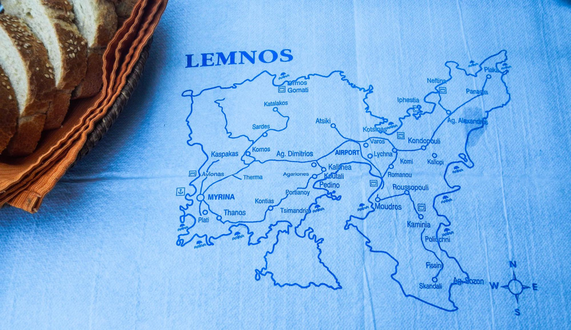 ! 2034-lemnos-island-ile