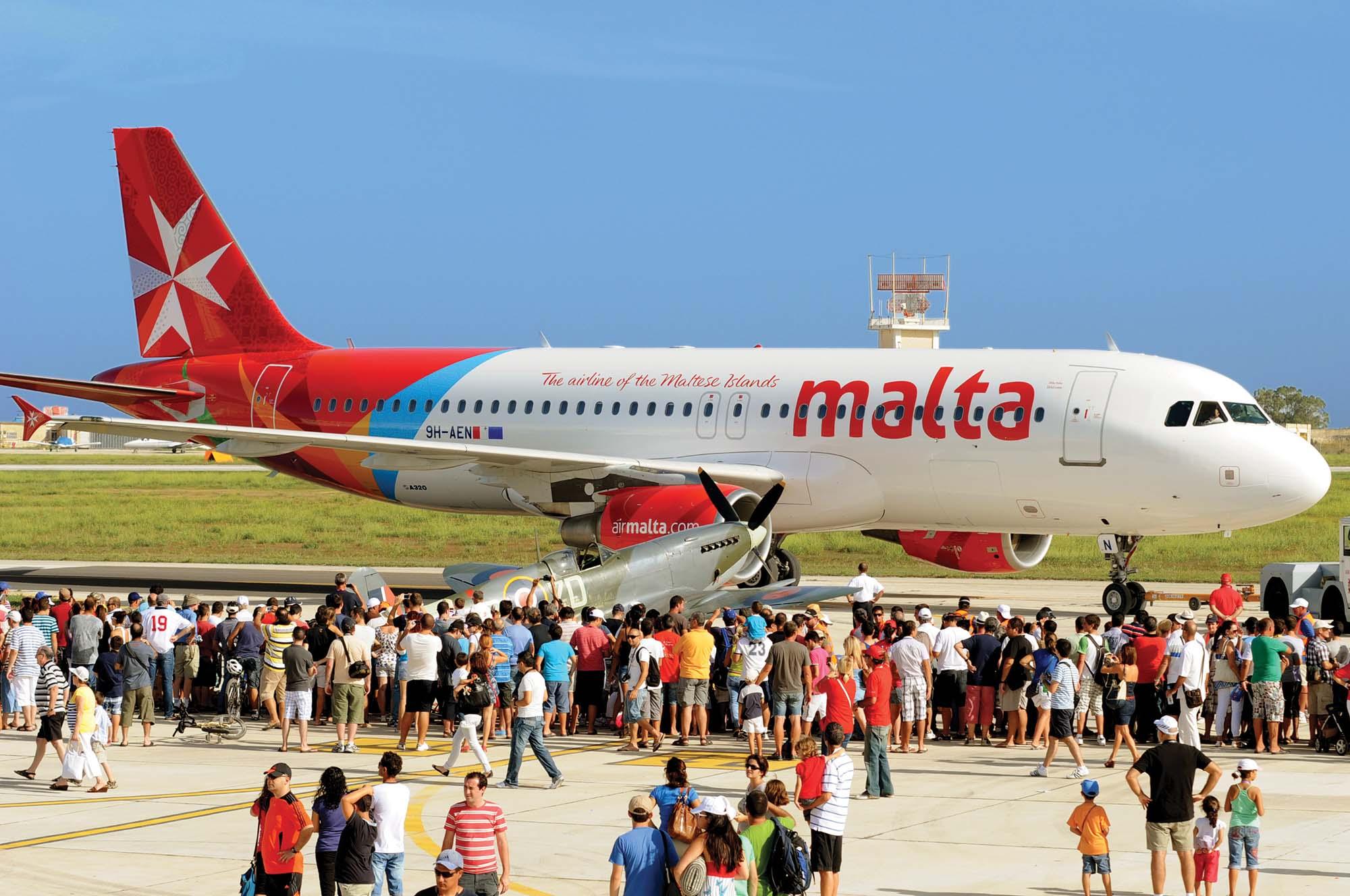 ! Air_Malta_3