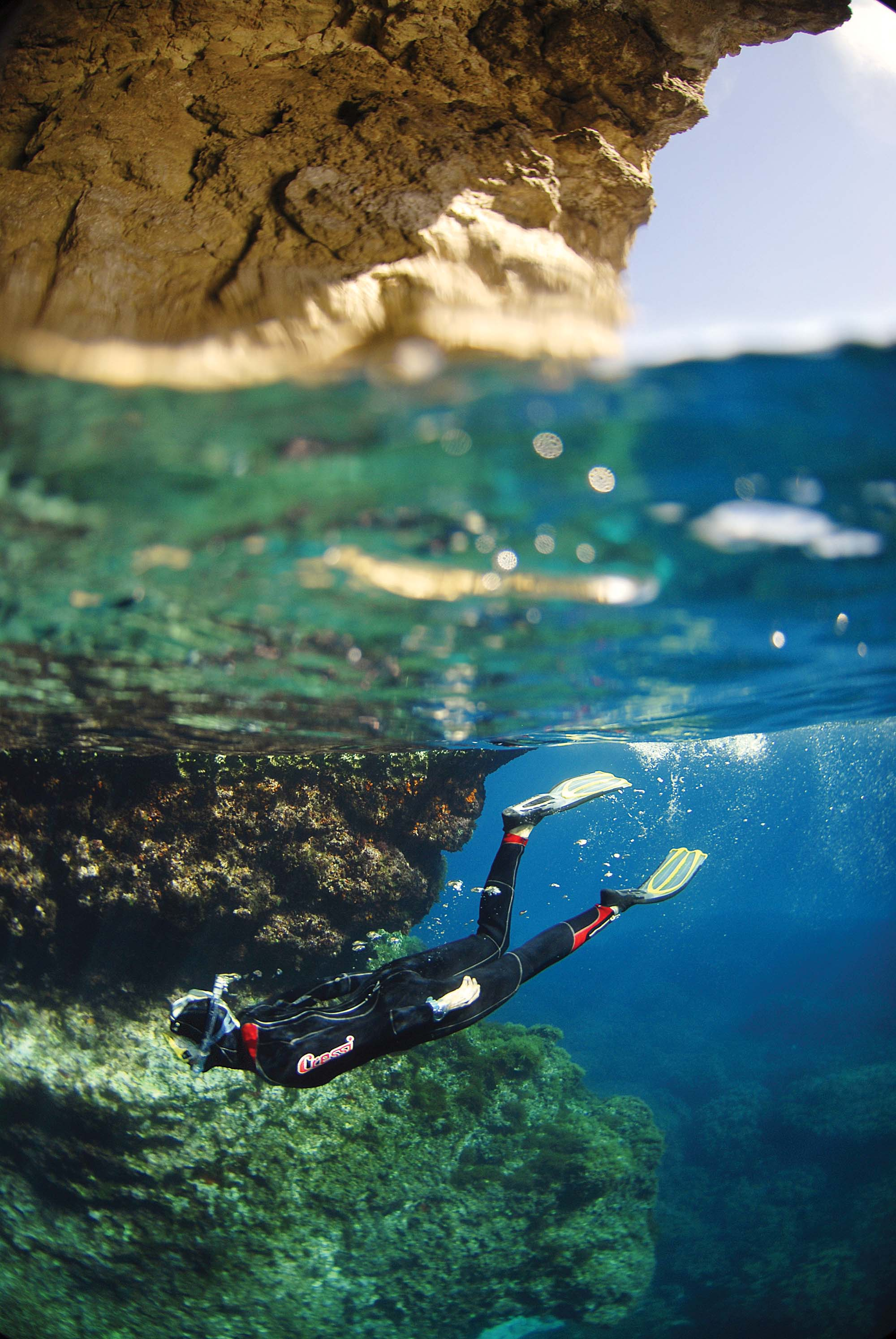 ! Snorkelling_5