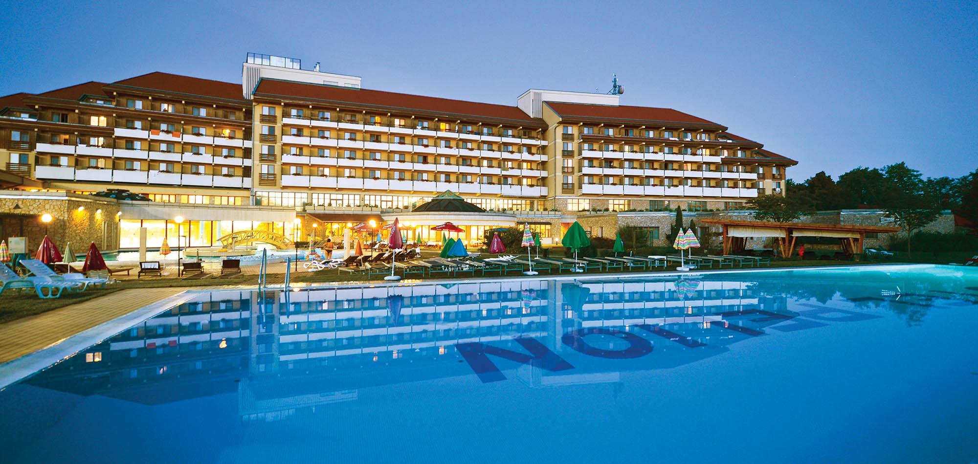 ! hunguest_hotel_pelion_1844