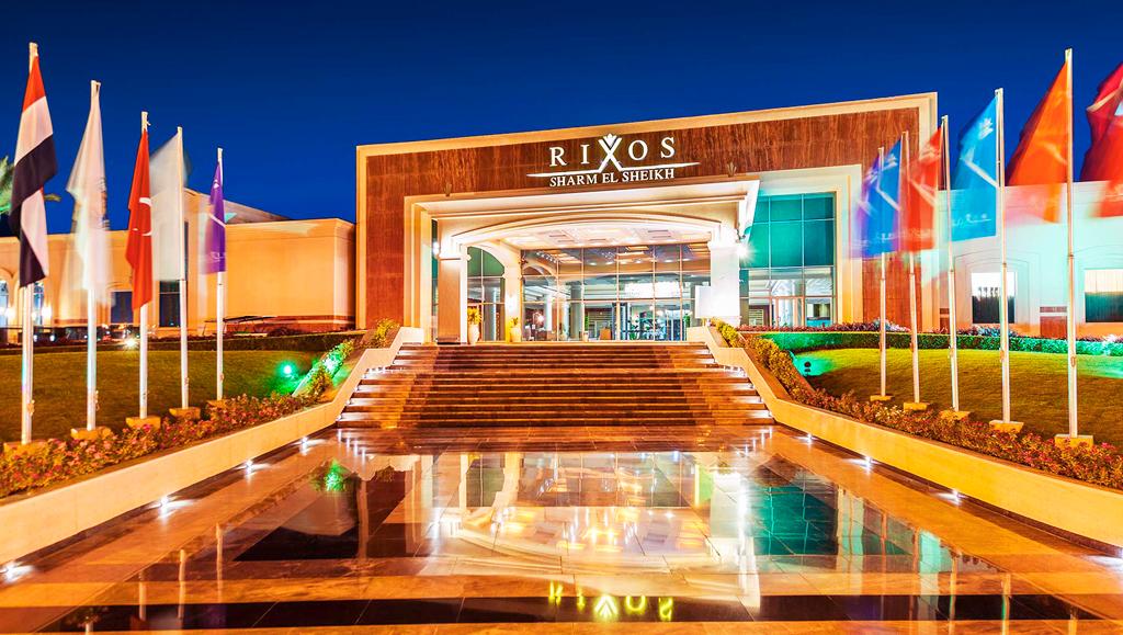 Rixos-Sharm-El-Sheikh-Egypt