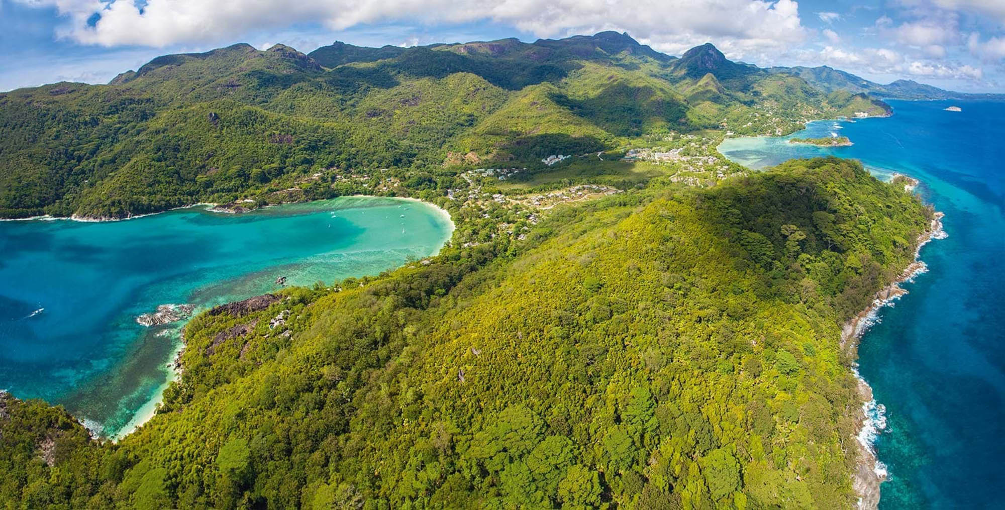 ! ephelia-seychelles-aerial-view-panoramic-1