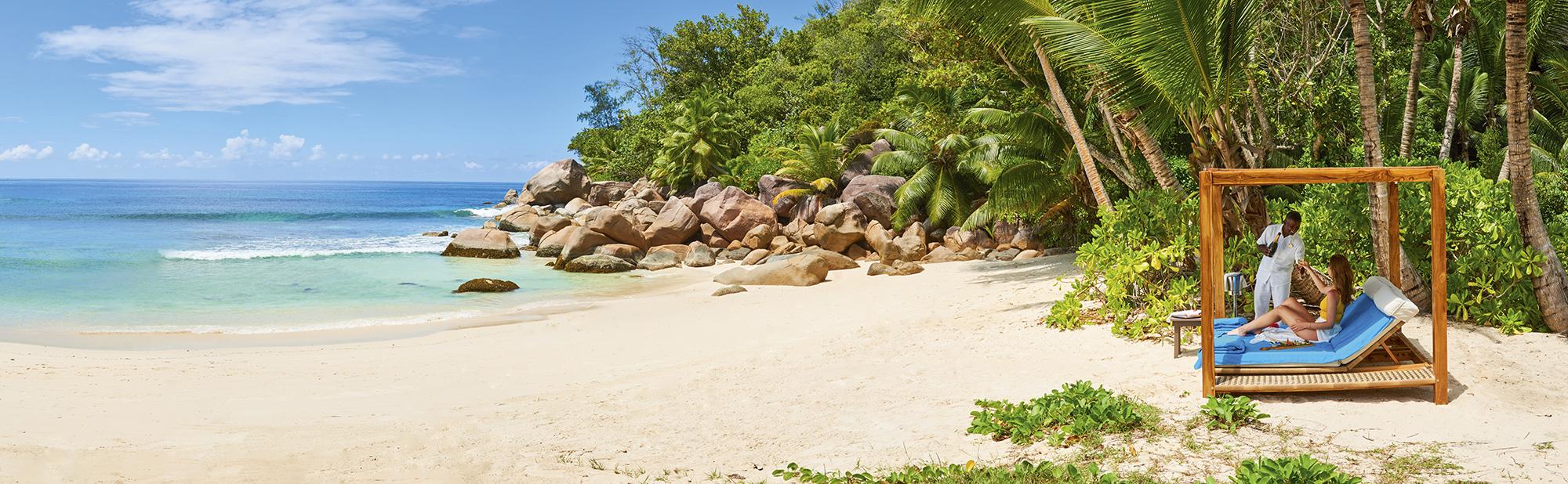 ! lemuria-seychelles-2016-AB-Cabana-Panorama-02