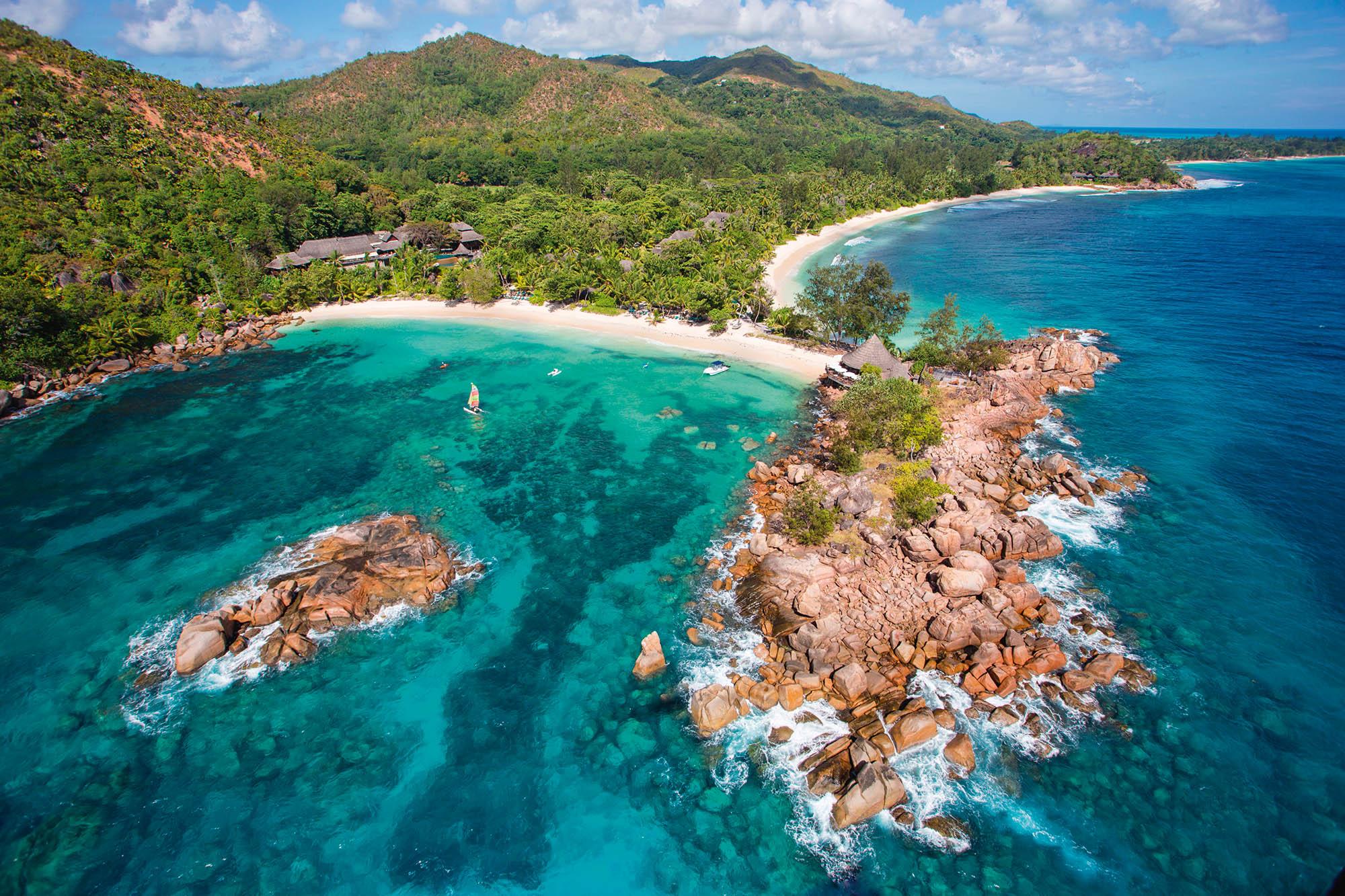 ! lemuria-seychelles-aerial-view-12
