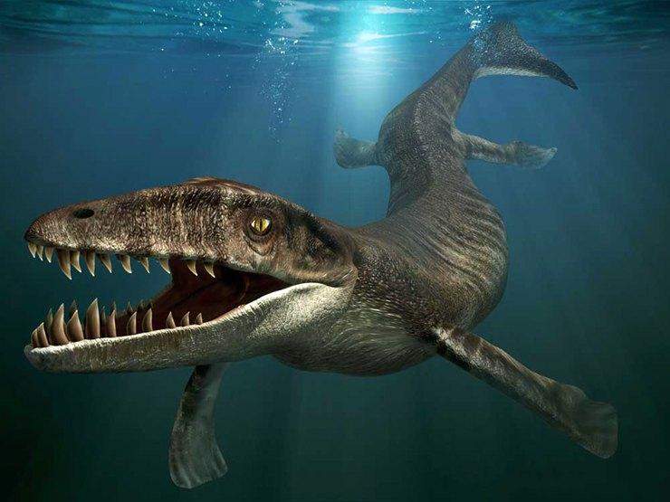 samye-svirepye-morskie-dinozavry-3