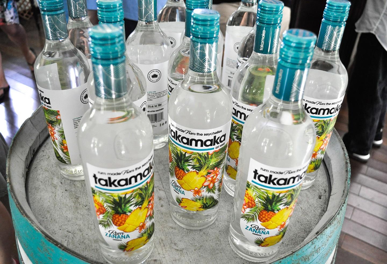 takamaka-rum
